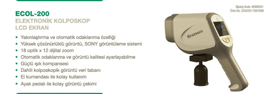 106-elektronik-kolposkop-ecol-200
