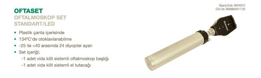 117-oftalmoskop-set-oftaset