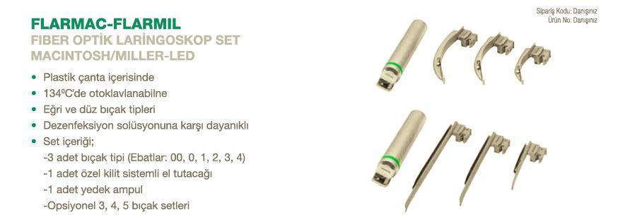 120-laringoskop-set-macintosh-miller-flarmac-flarmil