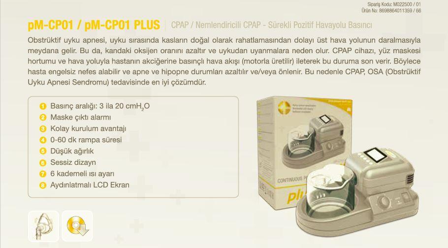 27-cpap-nemlendiricili-cpcp-pm-cp01-pm-cp01-plus