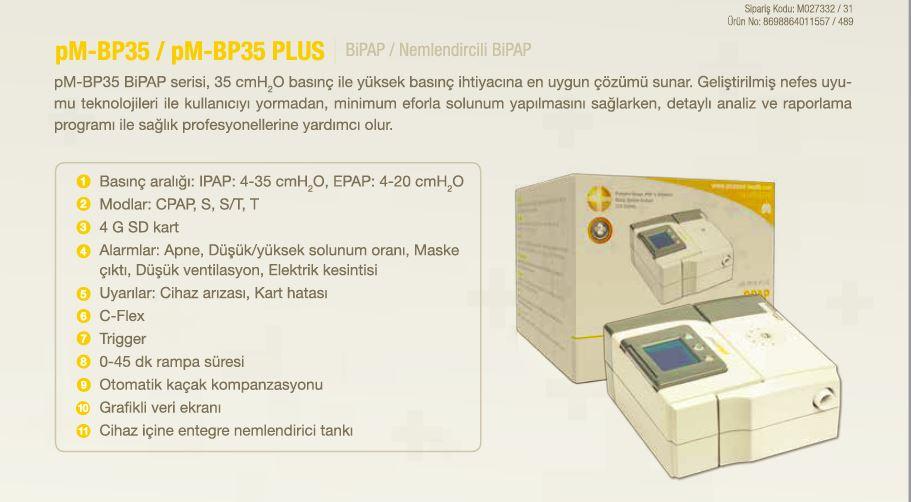 29-bipap-nemlendiricili-bipap-pm-bp35-pm-bp35-plus