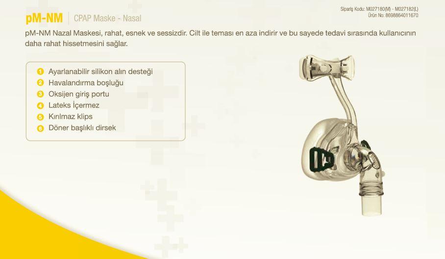 32-cpap-maske-nasal-pm-nm