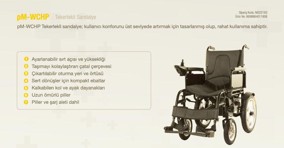 39-tekerlekli-sandalye-pm-wchp