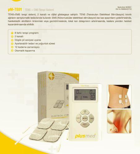 44-tensems-terapi-sistemi-pm-te01