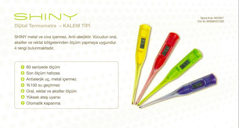6-dijital-termometre-kalem-tipi-shiny