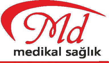 mdlogonew