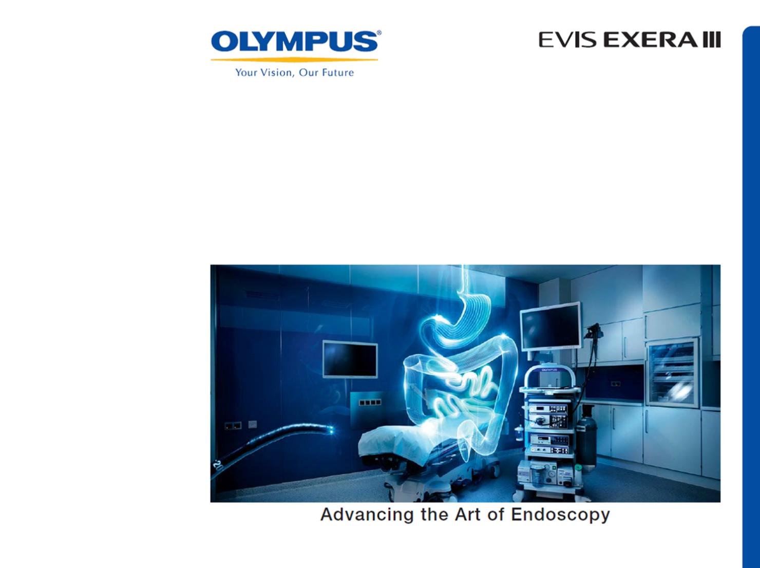 endoskopi1