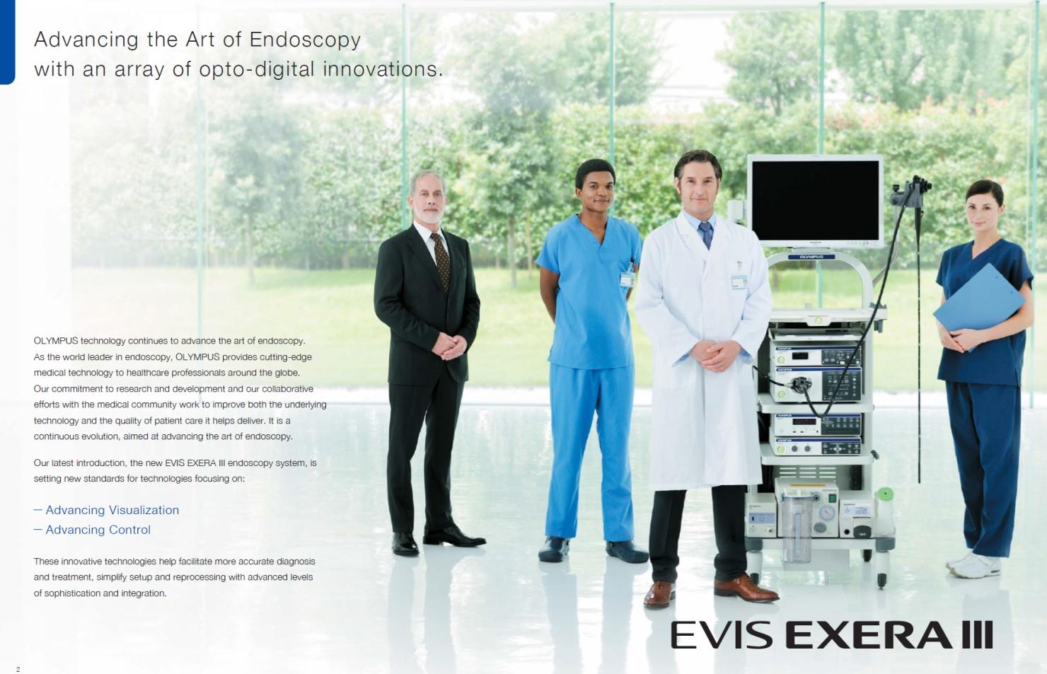 endoskopi2