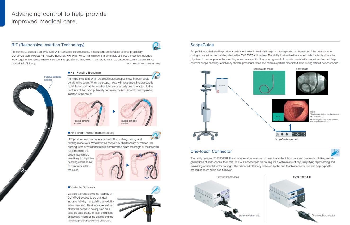 endoskopi6